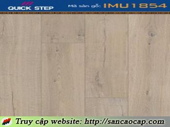 Sàn gỗ QuickStep IMU1854