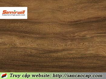 Sàn gỗ Sennorwell HT32