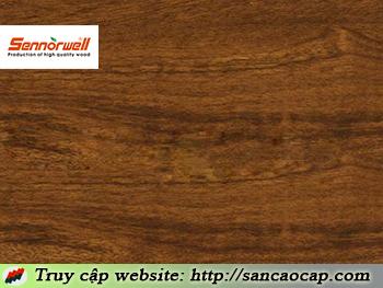 Sàn gỗ Sennorwell HT64