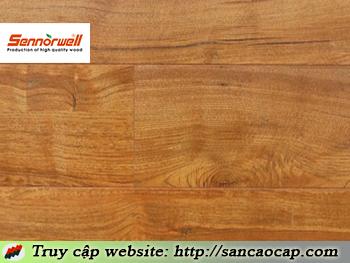 Sàn gỗ Sennorwell HT79