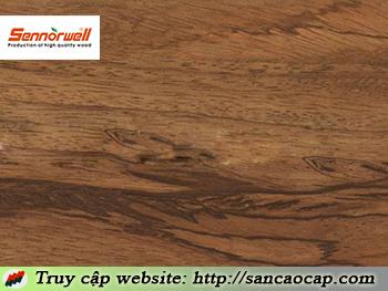 Sàn gỗ Sennorwell HT93