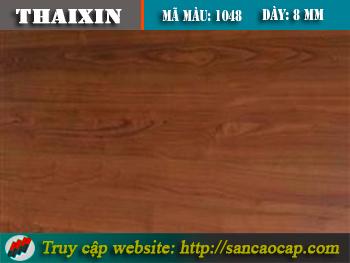 Sàn gỗ Thaixin 1048