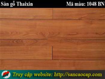Sàn gỗ Thaixin 1048BN