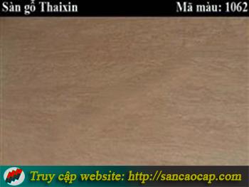Sàn gỗ Thaixin 1062