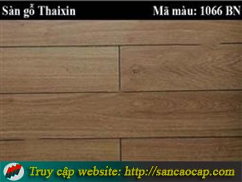 Sàn gỗ Thaixin 1066BN