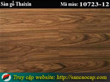 Sàn gỗ Thaixin 10723