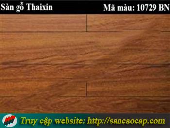 Sàn gỗ Thaixin 10729BN
