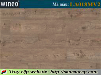 Sàn gỗ Wineo LA018MV2
