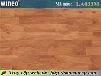 Sàn gỗ Wineo LA033M