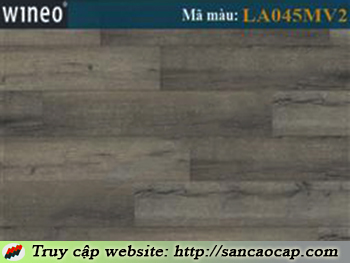 Sàn gỗ Wineo LA045MV2