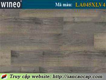 Sàn gỗ Wineo LA045XLV4