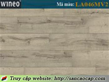 Sàn gỗ Wineo LA046MV2