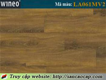 Sàn gỗ Wineo LA061MV2