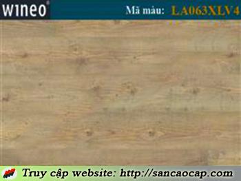 Sàn gỗ Wineo LA063XLV4