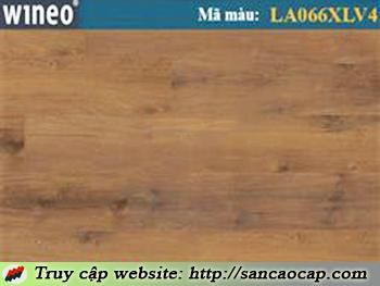 Sàn gỗ Wineo LA066XLV4