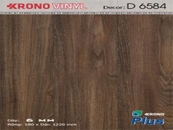 Sàn nhựa Krono D6584