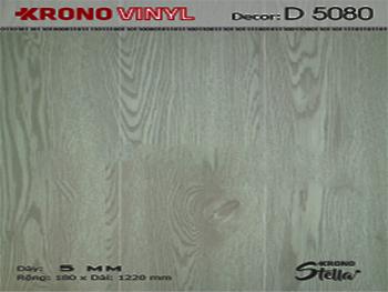 Sàn nhựa Krono D5080