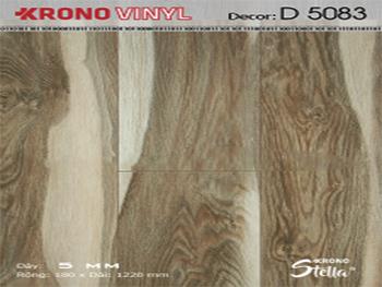 Sàn nhựa Krono D5083