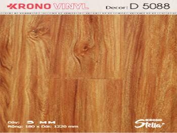 Sàn nhựa Krono D5088