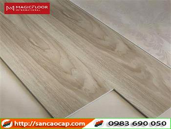 Sàn nhựa Magic DP3511