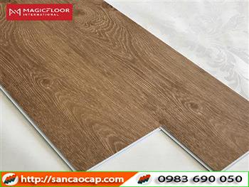 Sàn nhựa Magic DP4202