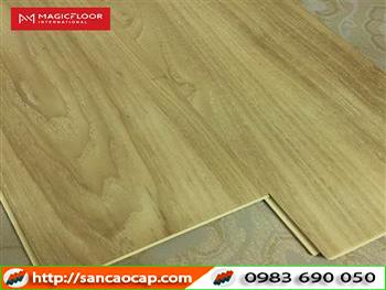 Sàn nhựa Magic DP7004