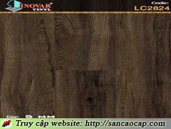 Sàn nhựa Inovar LC2824