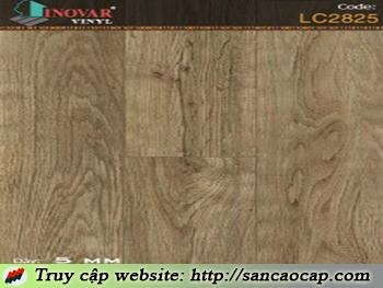 Sàn nhựa Inovar LC2825