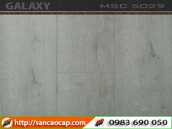 Sàn nhựa Galaxy MSC 5029