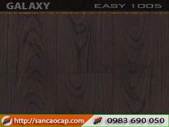 Sàn nhựa Galaxy Easy 1005