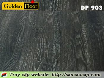 Sàn nhựa Golden DP903