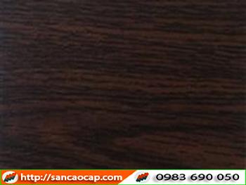 Sàn nhựa Railflex keo dán RFW914