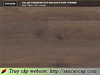 Sàn gỗ công nghiệp Parador 1730680