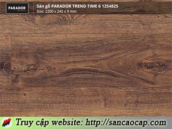 Sàn gỗ công nghiệp Parador 1254825