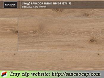 Sàn gỗ công nghiệp Parador 1371173
