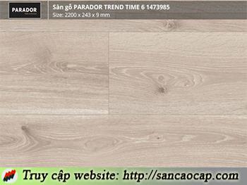 Sàn gỗ công nghiệp Parador 1473985