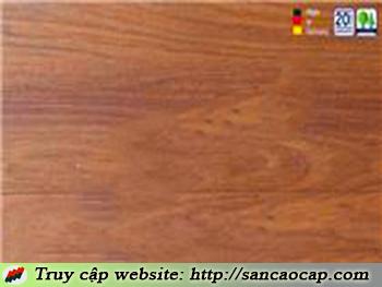 Sàn gỗ Hornitex 557- 12mm