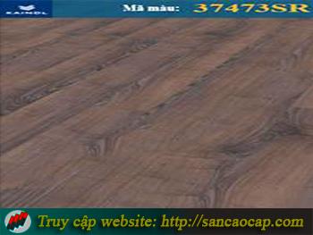 Sàn gỗ Kaindl 37473SR