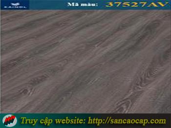 Sàn gỗ Kaindl 37527AV