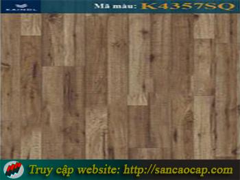 Sàn gỗ Kaindl K4357SQ